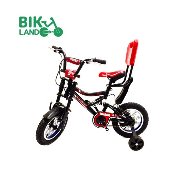 bicycle-galant-1200468-black-1