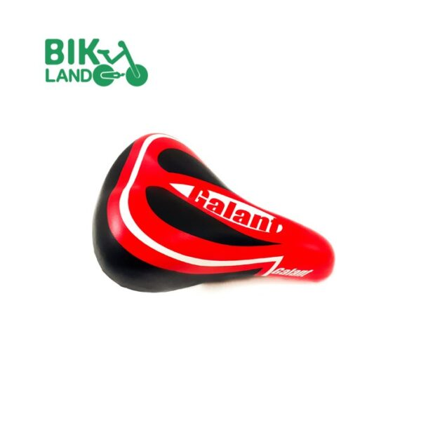bicycle-galant-1200468-black-2