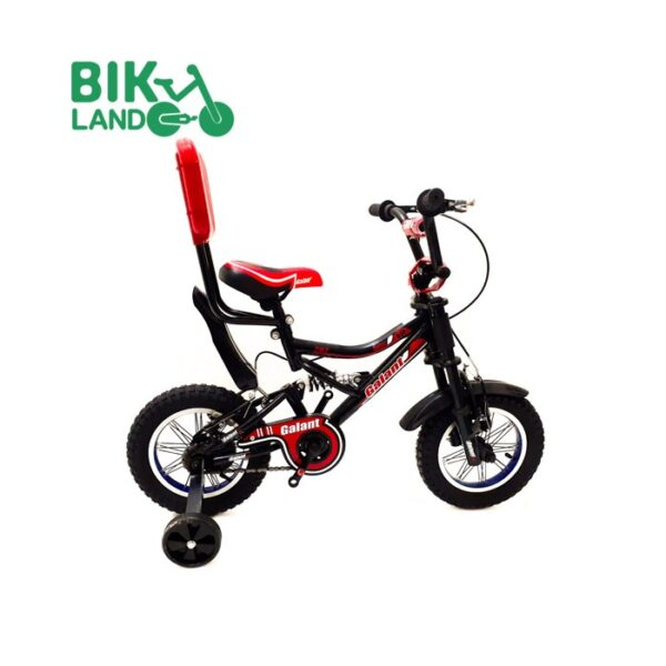 bicycle-galant-1200468-black-4