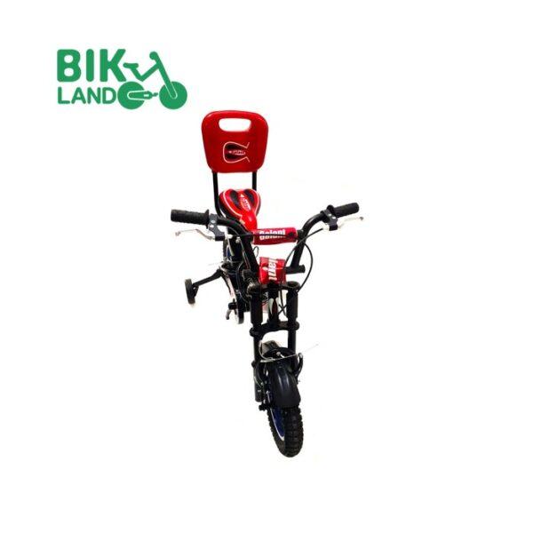 bicycle-galant-1200468-black-5