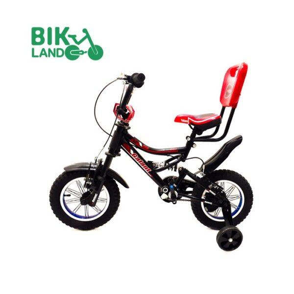 bicycle-galant-1200468-black-6