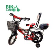 bicycle-ok-1200461-black-1