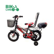 bicycle-ok-1200461-black-2