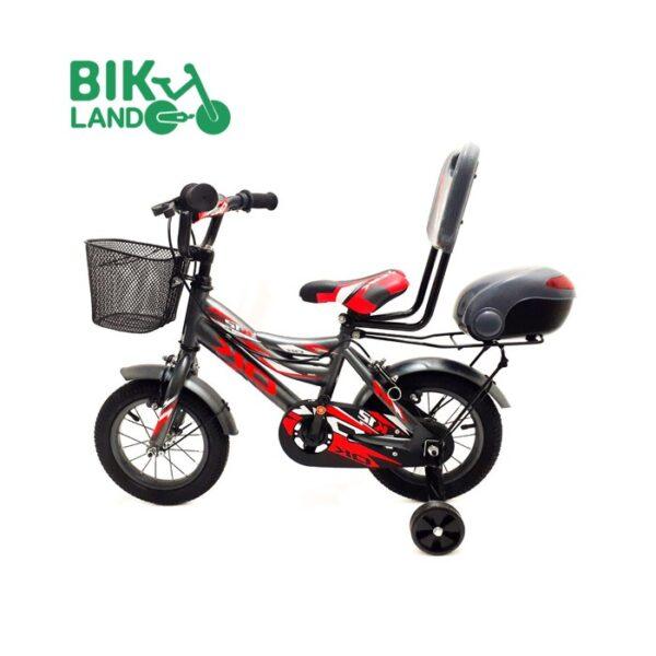 bicycle-ok-1200461-black-2