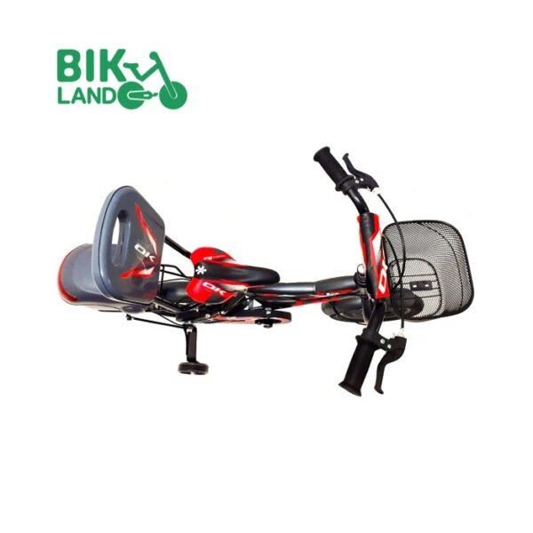 bicycle-ok-1200461-black-3