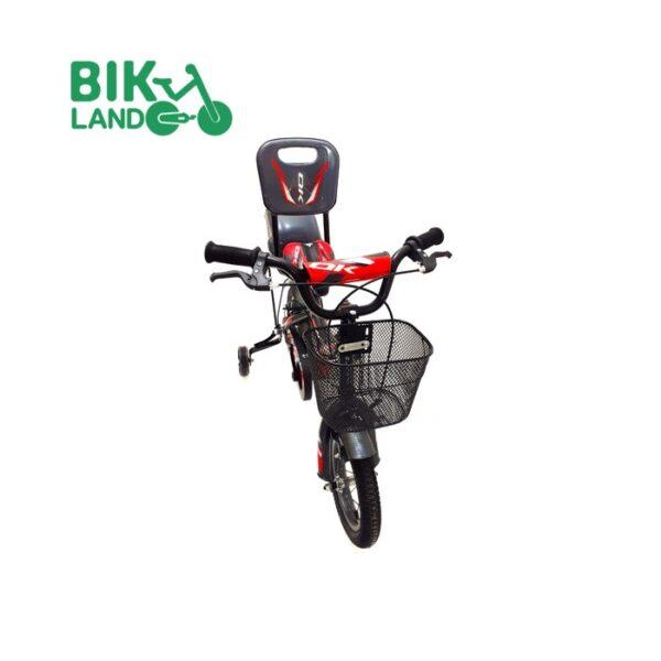 bicycle-ok-1200461-black-4