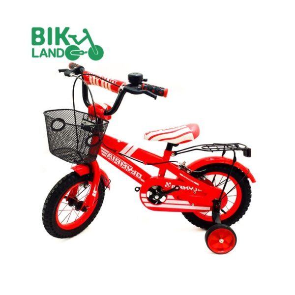 bicycle-olympia-12207-red-1