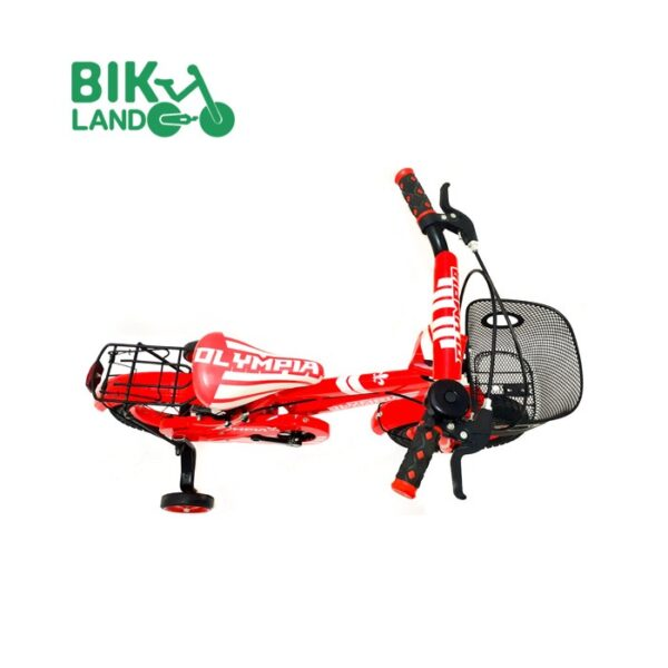 bicycle-olympia-12207-red-3