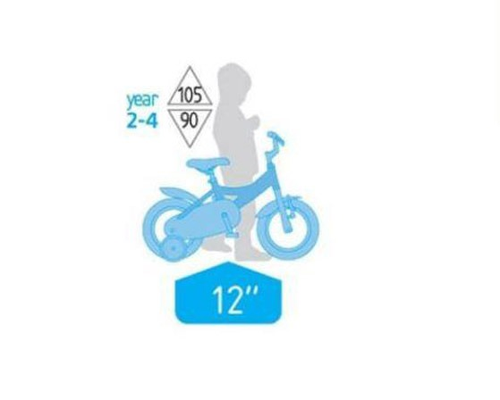 kid-bike-12