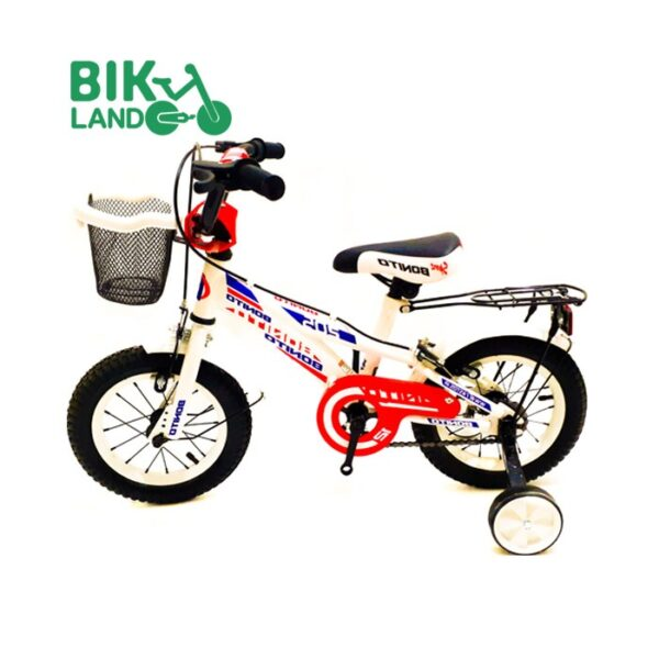 bicycle-bonito-12205-2-white