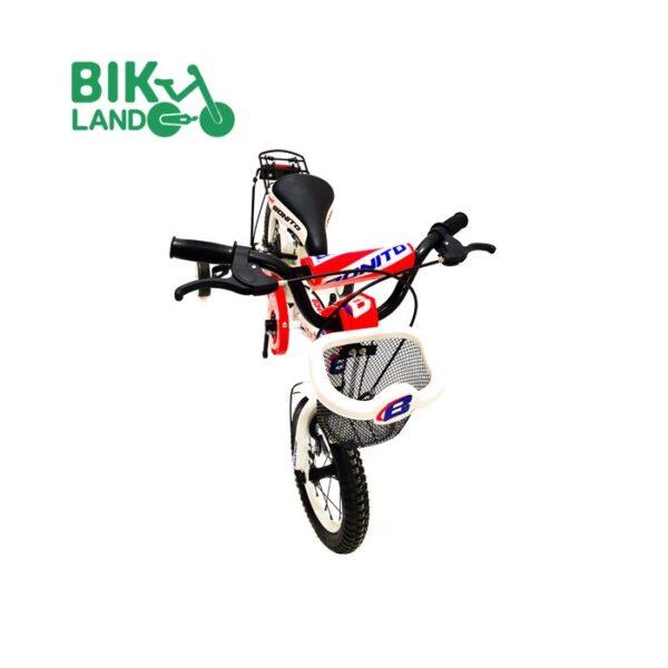 bicycle-bonito-12205-1-white2