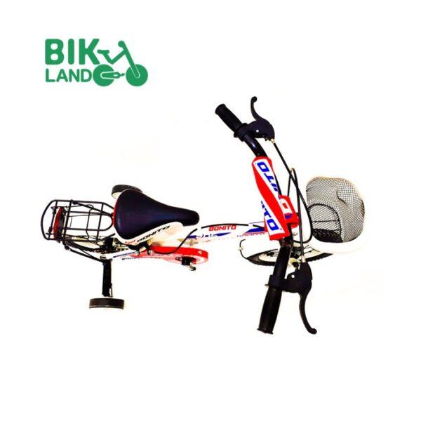 bicycle-bonito-12205-1-white3
