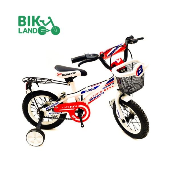 bicycle-bonito-12205-white-a