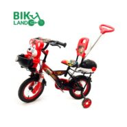 bicycle-dolphin-1292-1-red