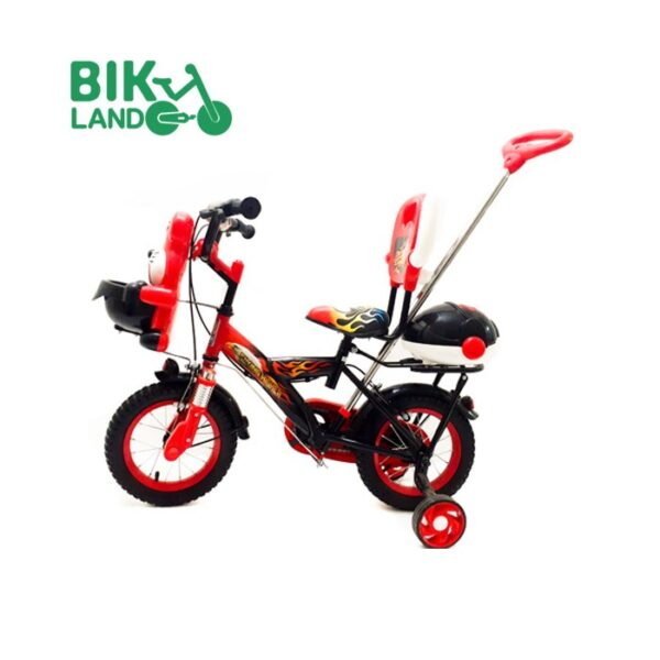 bicycle-dolphin-1292-1-red-1