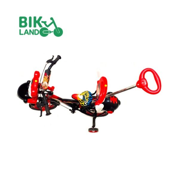 bicycle-dolphin-1292-3-red
