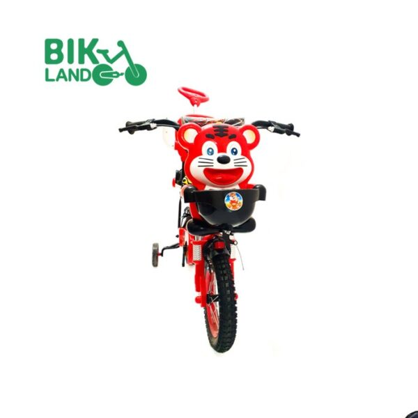 bicycle-dolphin-1292-1-red-3