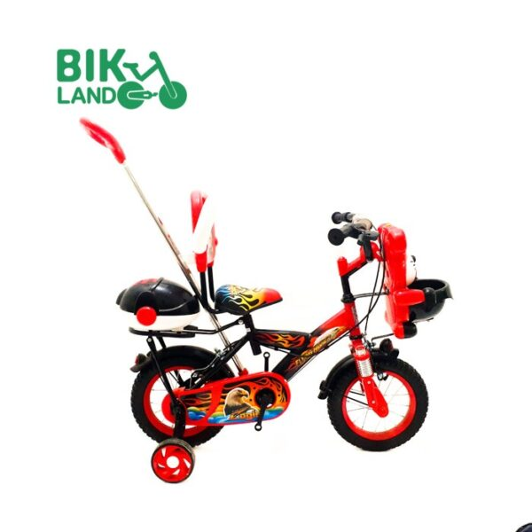 bicycle-dolphin-1292-1-red-4
