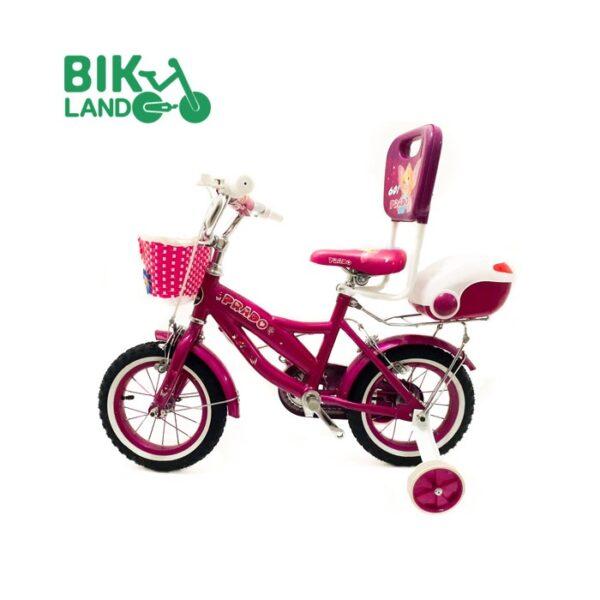 bicycle-prado-1200354-prado-red-2