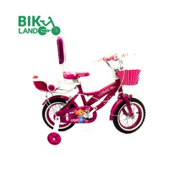 bicycle-prado-1200354-prado-red-