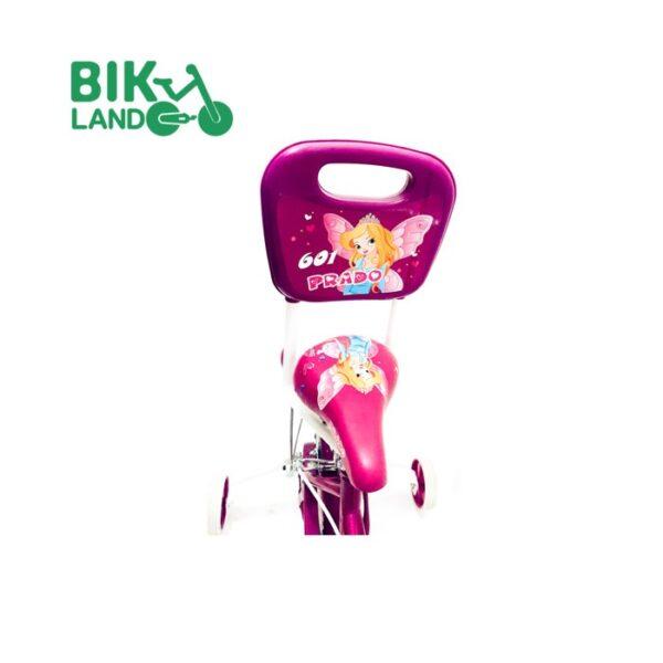 bicycle-prado-1200354-prado-red-6