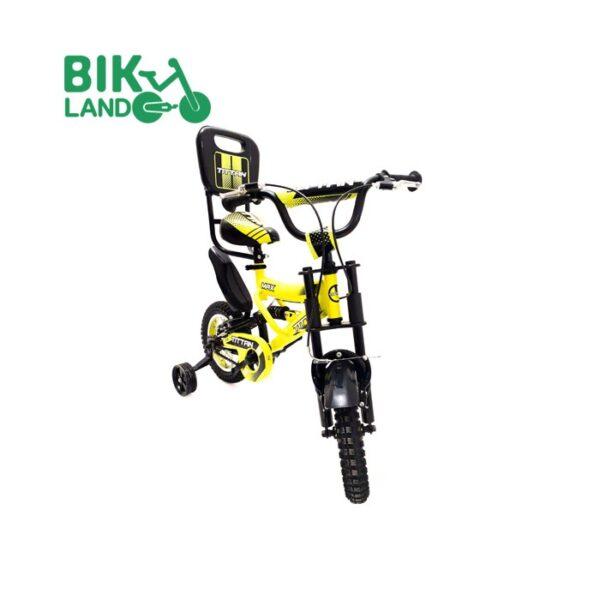 bicycle-tittan-12201-yellow-2