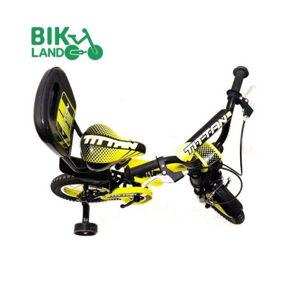bicycle-tittan-12201-yellow-3