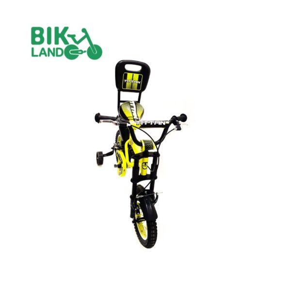 bicycle-tittan-12201-yellow-4