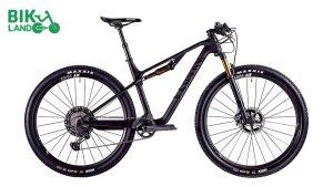 cross-country-mountain-bike