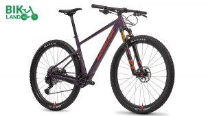 cross-country-mountain-bike-hardtail