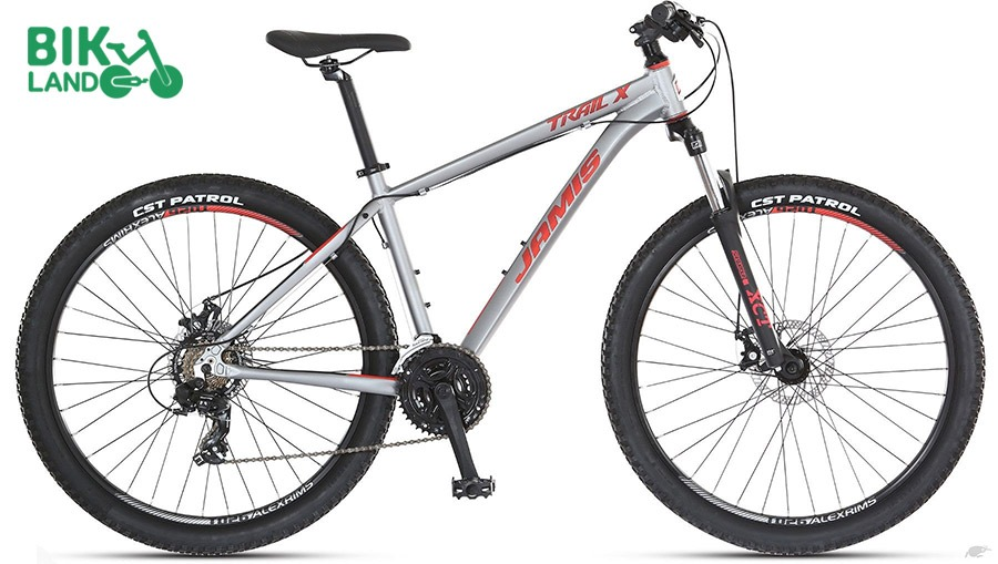 sport-bike