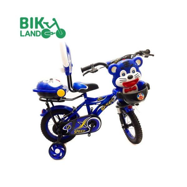 dolphin kid bike