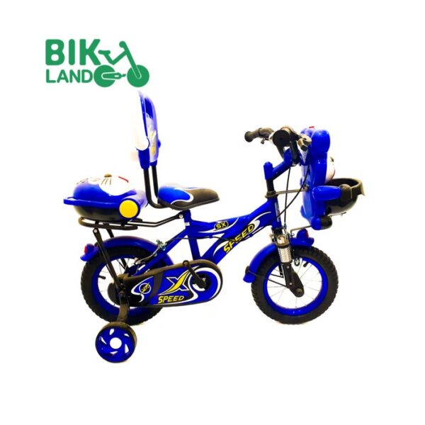 bicycle-dolphin-1229-blue-b