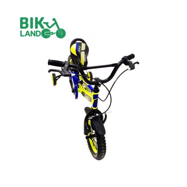 bicycle-bonito-12535-yellow-b
