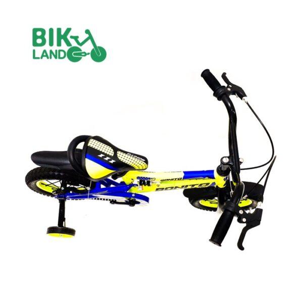 bicycle-bonito-12535-yellow-c