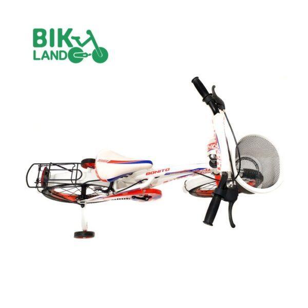 bicycle-bonito-16207-white-c