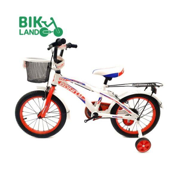 bicycle-bonito-16207-white-d