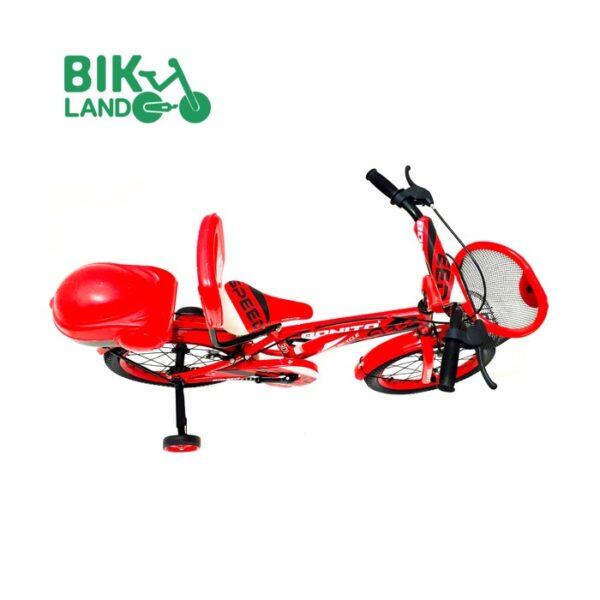 bicycle-bonito-16307-red-b