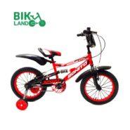 دوچرخه بچه گانه بونیتو مدل 16535 سایز 16
