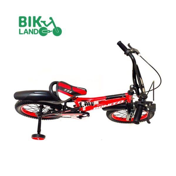 bicycle-bonito-16535-red-c