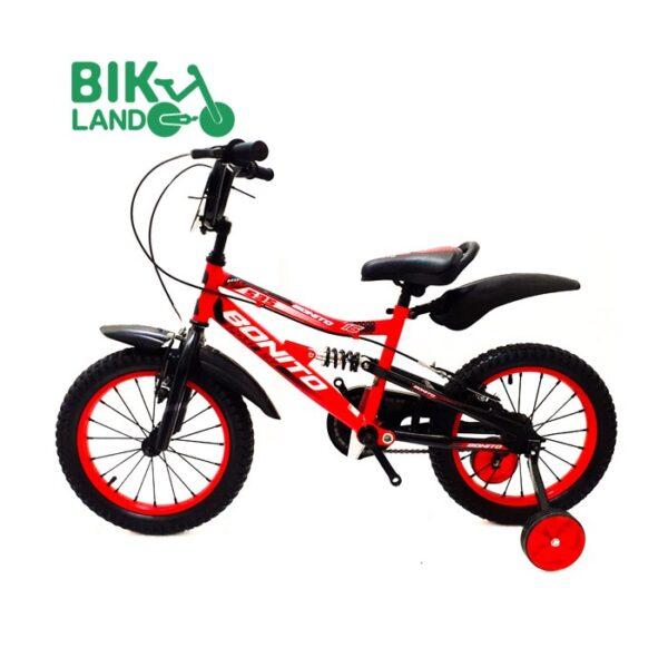 bicycle-bonito-16535-red-d