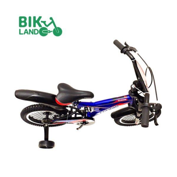 bicycle-cofidis-1600581-blue-3