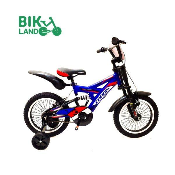 bicycle-cofidis-1600581-blue-b