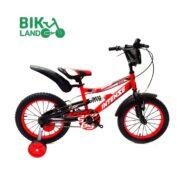 دوچرخه بچه گانه اینتنس مدل 16585 سایز 16