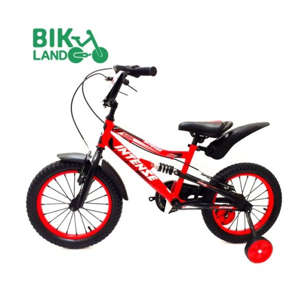 bicycle-intense-16585-red-d