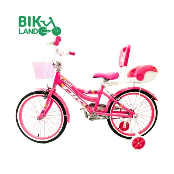 bicycle-ok-2000499-pinky-4
