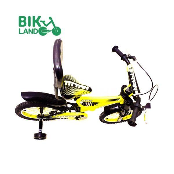 bicycle-tittan-16218-yellow-c