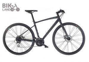 fitness-city-bike