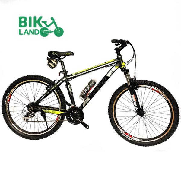 دوچرخه-کوهستان-ویوا-مدل-المنت-سایز-27