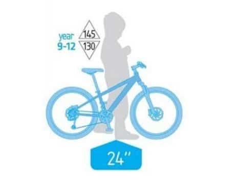 KID-bike-24